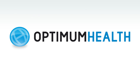 Optimum Health Logo